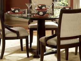 Large Dining Chair Pads Dinning Dining Chair Pads Table Protector Seat Cushions Dining