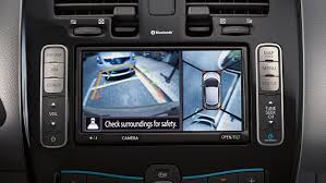 nissan is from which country around view monitor nissan usa