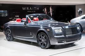 roll royce phantom 2016 2016 rolls royce phantom drophead coupe u2013 pictures information