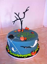 halloween cake fondant fun cakes the sweet life bakeshop