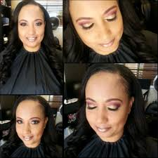 hair and makeup lounge prom glam by the hair and makeup lounge in seagoville tx tiffany
