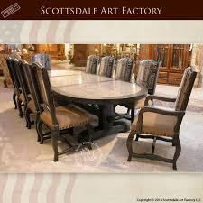 granite dining table set home design attractive granite inlay dining table oval tables home