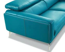 Italsofa Brown Leather Sofa by Italsofa Leather Sofa Light Blue Couch Living Room For Ashley