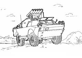 machine gun coloring pages 28 images machine gun coloring