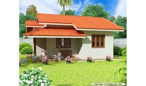 home design plans in sri lanka small house plans designs sri lanka home design and style of home