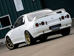 nissan gtr skyline wallpaper r32 wallpapers group 62
