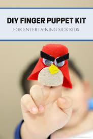 11 best images about crafts for kids on pinterest kid walmart