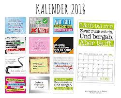 kalendersprüche monat freche sprüche kalender 2018 2 blechschilder kalender bestellen