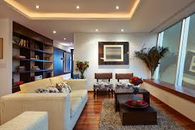 Home Interiors Products Home Interior Consultation Package Interiors And Kitchens