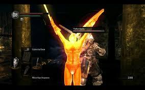 White Soapstone Dark Souls Image Praise The Sun Jpg Dark Souls Wiki Fandom Powered By Wikia