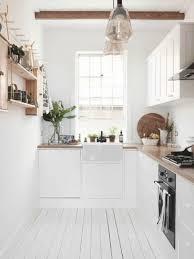 steinwand wohnzimmer material haus renovierung mit modernem innenarchitektur kleines steinwand