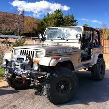 jeep decal stolen 94 jeep wrangler emeryville ca lic error ke7vqe