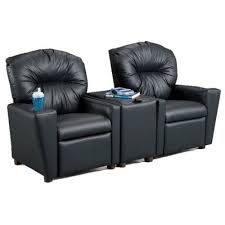 Youth Camo Recliner Endearing Youth Recliner Chairs With Power Lift Ii Recliner Bobs
