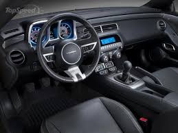 camaro interior 2014 2014 chevrolet camaro ss reviews msrp ratings with