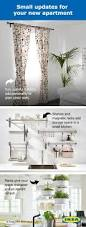 best 25 ikea coupon ideas on pinterest organize bills rack
