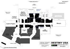 100 shopping mall floor plan shopping mall floor plan