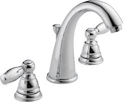 peerless kitchen faucets reviews peerless p299196lf apex two handle bathroom faucet chrome touch