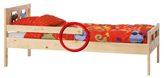 www ikea usa com ikea expands recall of junior beds that pose laceration hazard kid