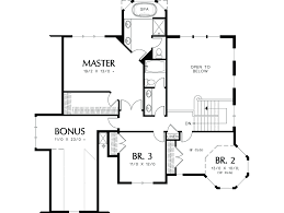 Slab House Plans by Slab On Grade 2 Story House Plans Arts