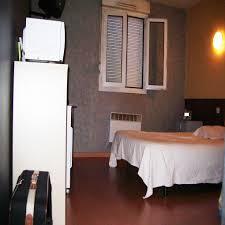 ma chambre a moi ma chambre à moi 100 images une chambre à moi ma yogi family et