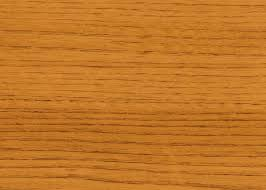 Seamless Wooden Table Texture Wood Furniture Traditionalonly Info