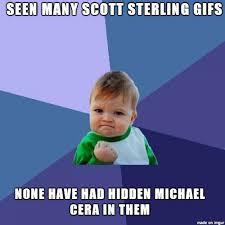 Sterling Meme - scott sterling meme on imgur