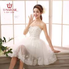 wedding dress brokat white wedding dress rosaurasandoval