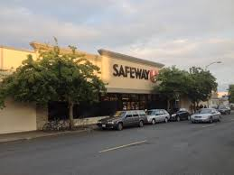 safeway at 4732 ave ne seattle wa weekly ad grocery