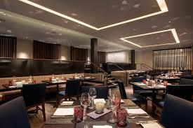 top 5 fine dining restaurants aspen haute living