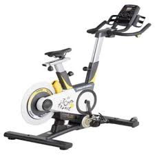 10 best indoor cycling bikes 2017 best bikes for home workouts
