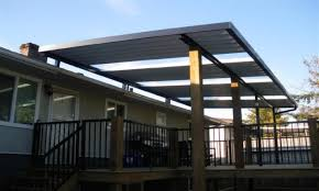 Roof Patio by Polycarbonate Roof Panels Home Design Ideas And Pictures