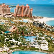 paradise island water park things to do atlantis bahamas