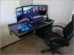 Corner Desk Organizer Corner Desk Organizer Express Air Modern Home Design