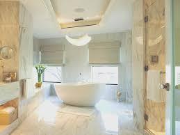 interior design creative home interior idea small home