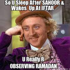 Islamic Memes - islamic memes the woodlands college park high
