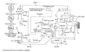 wiring diagrams kohler diesel engine parts kohler engine