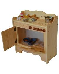Dollhouse Furniture And Accessories Elves by Sera U0027s Kitchen Elves U0026 Angels Heirloom Quality Wooden Toys