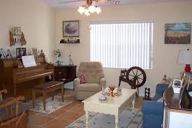 listing 159 cavalier street palm bay fl mls 796455 free