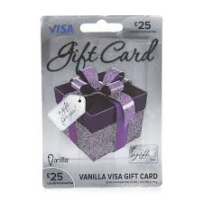 play gift card discount wow do you need visa gift cards or play gift cards check