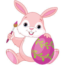 Easter Bunny Decoration Games by Easter Egg Decoration Android Apps On Google Play