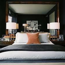 Queen Bed With Shelf Headboard by Epic Queen Bed With Shelf Headboard 85 For Leather Headboard With
