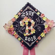 graduation cap decorations 40 awesome graduation cap decoration ideas for creative juice