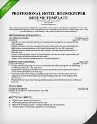 personal resume statement academic essay example 1500 words resume