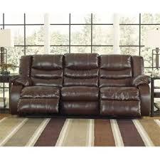 Durablend Leather Sofa Durablend Leather Reclining Sofa Okaycreations Net