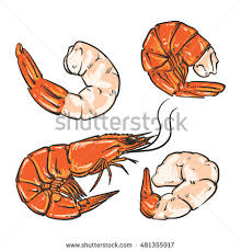 prawns stock images royalty free images u0026 vectors shutterstock