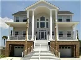 mansion rentals for weddings my family s house on folly sc you can rent it for