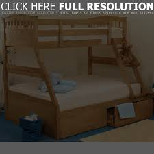 Couch That Turns Into Bed Awesome Simple Bunk Bed With Sofa Stairs For Kids Snapshot