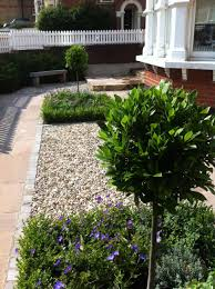 Low Maintenance Front Garden Ideas Low Maintenance Garden Ideas Wimbledon Low