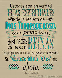 spanish thanksgiving prayer thankful quotes in spanish image quotes at hippoquotes com