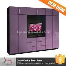 Jordan Furniture Bedroom Set Italian Bedroom Set Italian Bedroom Set Suppliers And